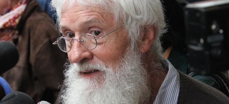 Dr Poupardin : décision le 24 octobre 2012