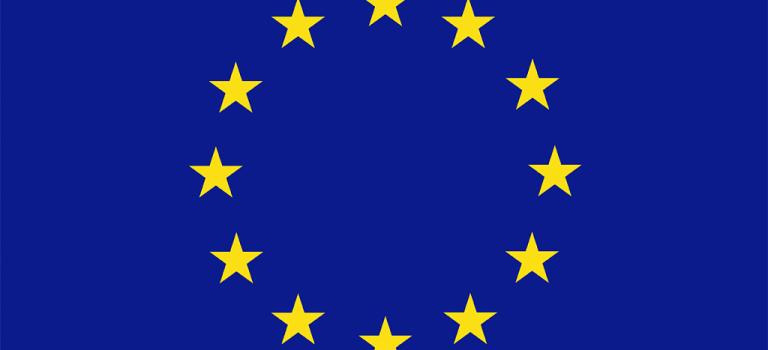 Résultats Européennes: détails par ville du Val de Marne