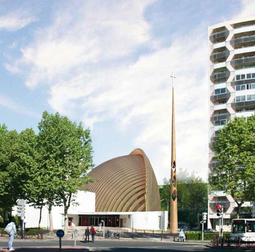 [Image: Projet-Cathedrale-de-Creteil-Agence-Arch...Studio.jpg]