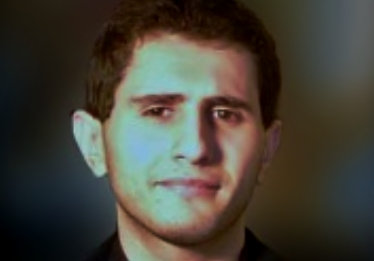 Sami Khemsi : le Marc Zuckerberg du Val de Marne