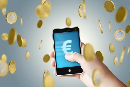 3 000 euros d'amende et 3 ans avec sursis pour l'arnaqueur de Chronodex