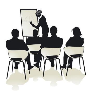 Création d'entreprise : quatre ateliers pour se lancer