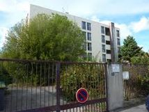 Un nouveau centre d'hébergement Emmaüs