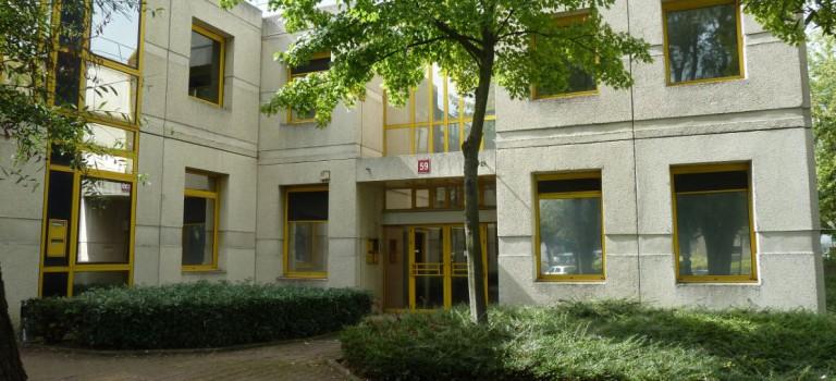 La seconde école de la deuxième chance du Val de Marne ouvre ses portes