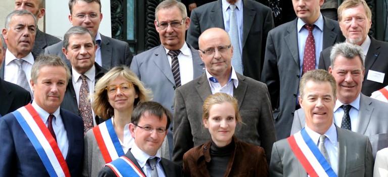 Aéroport d'Orly : élus et associations pour un allongement du couvre-feu