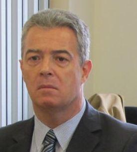 Henri Plagnol sommé de démissionner par sa majorité
