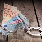 Lutte contre la fraude