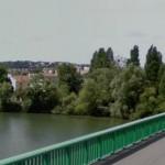 Pont Villeneuve le Roi Villeneuve Saint Georges