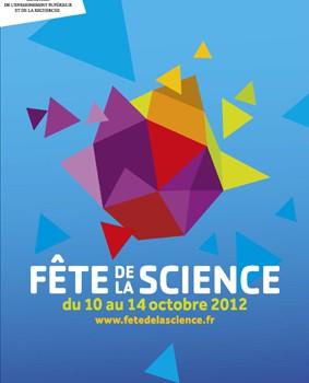 Fête de la Science dans le Val de Marne