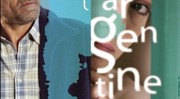 Cinéma : le Val de Marne, l'oeil vers l'Argentine