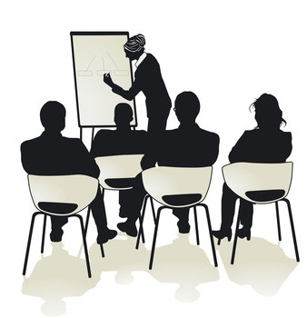 Formations pour les associations du Val-de-Marne :  programme de septembre