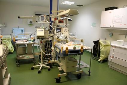 La grève des praticiens libéraux très suivie dans les cliniques du Val de Marne