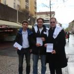 Campagne_Adamville (4)