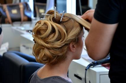 CAP coiffure de L'Oréal : les Apprentis d'Auteuil le valent bien!