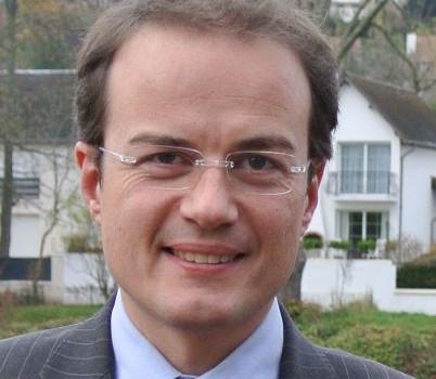 Municipales à Villeneuve-Saint-Georges : le Front National Dominique Joly s'annonce
