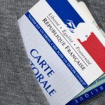Elections, Carte electorale,urne,vote