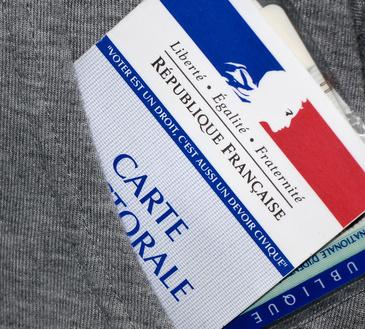 Municipales Val de Marne : position de l'UMP ville par ville