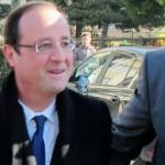 François Hollande Bonneuil 2011 Photo 94 Citoyens