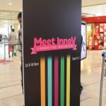 Meet_Innov (1)