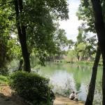 Rives Bords de Marne
