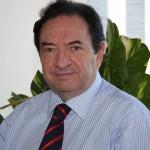 Gilles-Filiberti