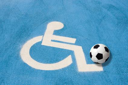 Forum emploi, handicap annulé à l'aéroport d'Orly