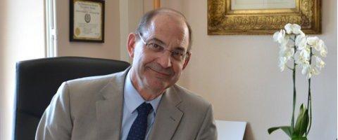 Jean-Pierre Spilbauer quitte l'UMP