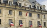 Grève reconductible des agents à Villejuif