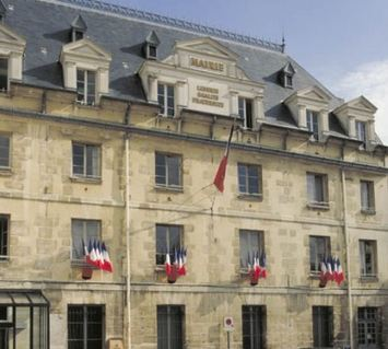 Quorum de justesse pour le débat d'orientations budgétaires à Villejuif