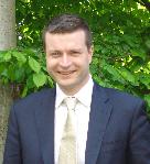 Départementales: Nicolas Clodong ne se représente pas à Saint-Maur