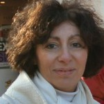 Pascale Luciani