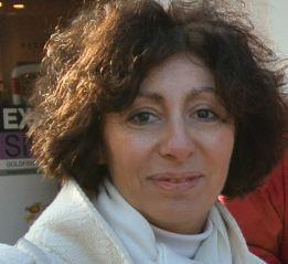 Pascale Luciani lance un appel aux dons pour financer sa campagne