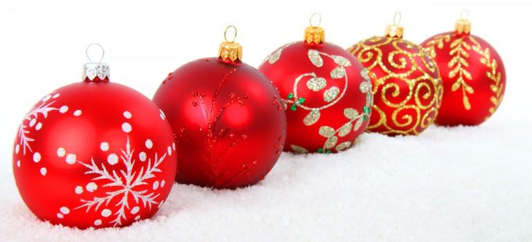 Marché de Noël des associations à Saint-Maur
