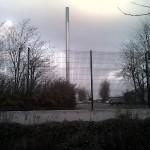 Vitry-sur-Seine-20121208-00024 Antenne Relais Free Mobile Allee Robert Doisneau