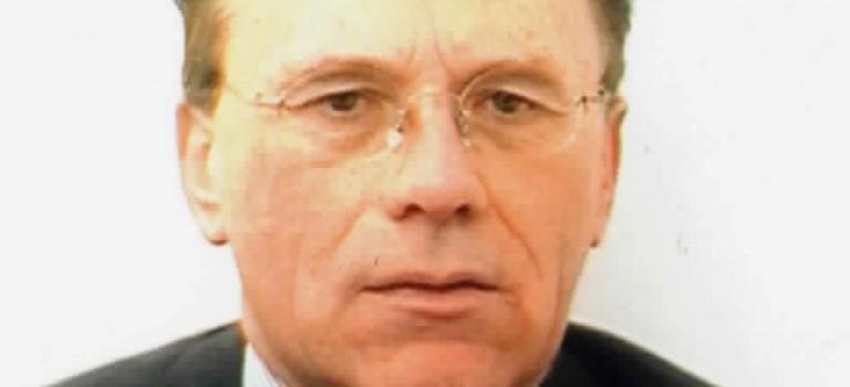 Yann Cotten revient à la présidence de la Croix rouge du Val de Marne