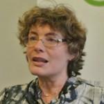 Florence Robine Rectrice Academie Creteil 2