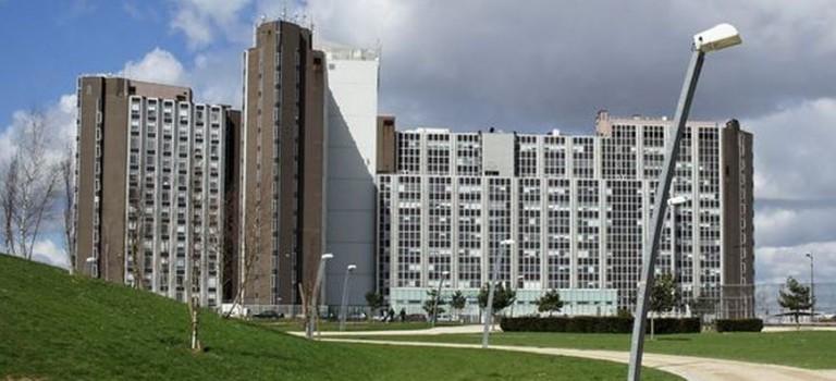 Villejuif: licenciement, alerte… malaise au département radiothérapie de l'IGR