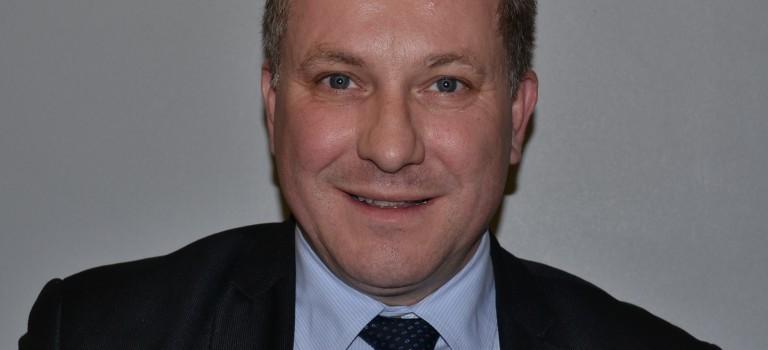 Jean-Marc Nicolle victime d'un malaise, réunion de majorité ajournée