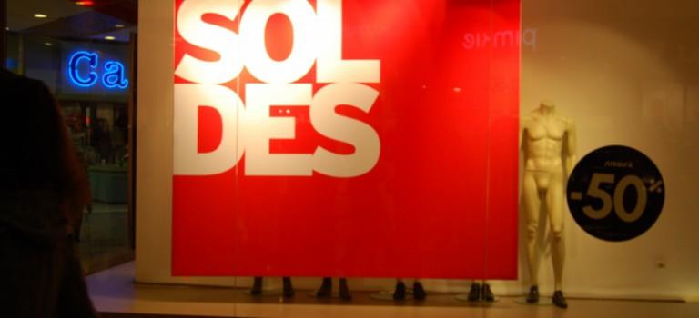 Soldes : centres commerciaux ouverts dimanche 10 janvier en Val-de-Marne