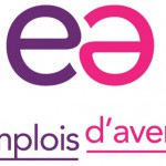 Logo Emploi AVenir