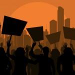 Manifestation © kstudija - Fotolia.com