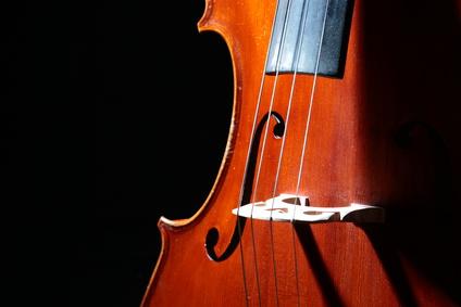 Mozart, Verdi et Dvorak en concert à Arcueil