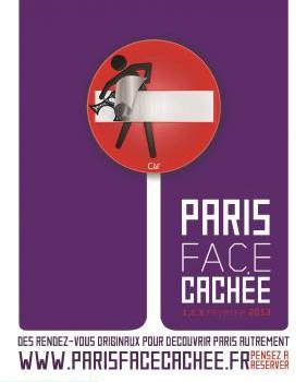 A réserver maintenant :Paris face cachée dans le Val-de-Marne