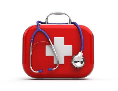 Prévention AVC, diabète et vaccination à Chennevières
