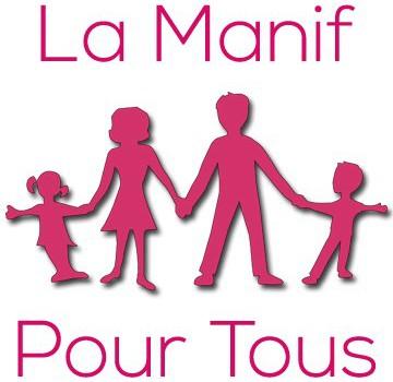 Municipales Val de Marne : 15 têtes de liste signataires de la charte Manif pour tous