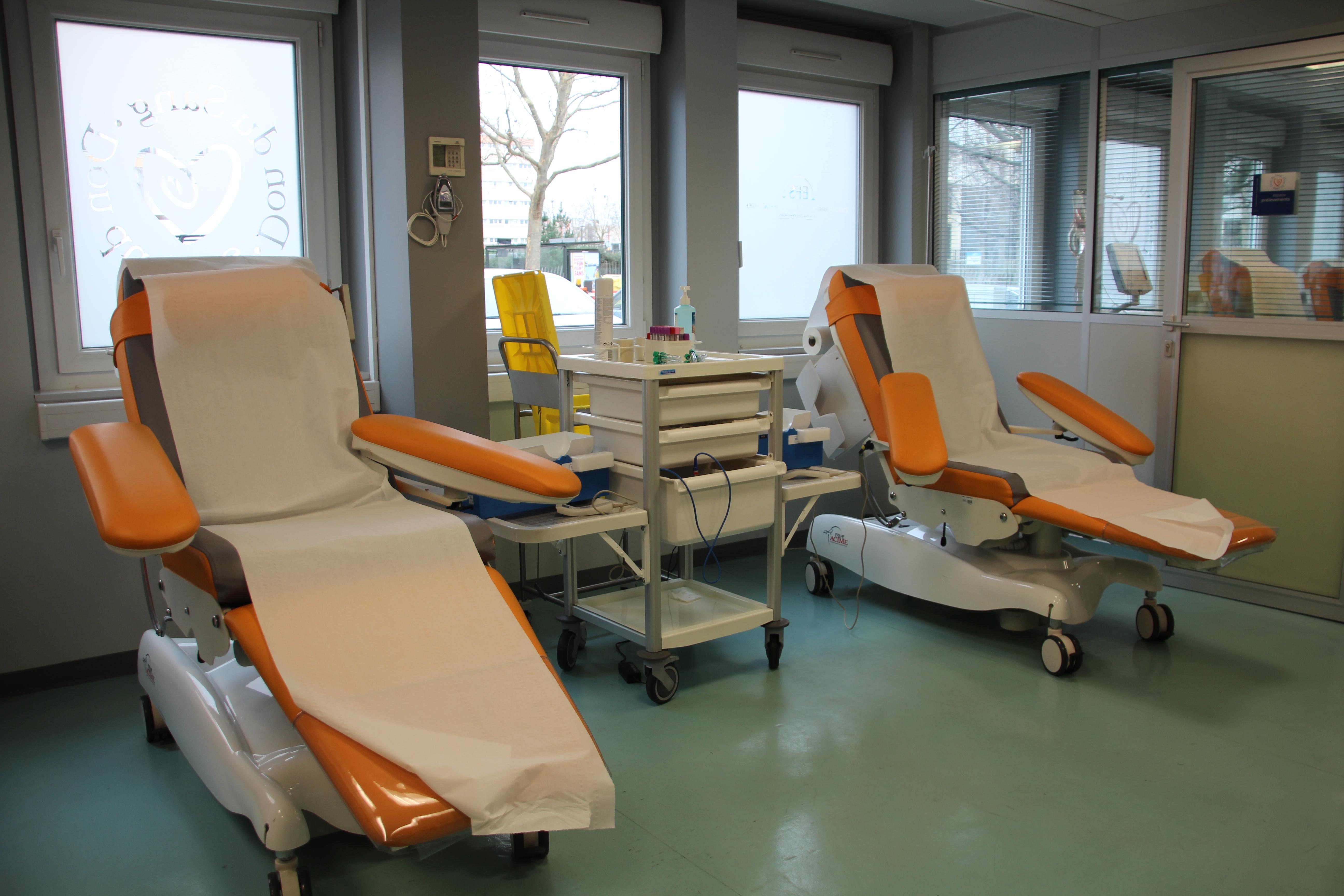 collecte de sang les villes du val de marne ont du coeur 94 citoyens. Black Bedroom Furniture Sets. Home Design Ideas