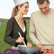 Bon plan : cours de cuisine gratuits à la Vache Noire