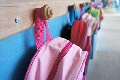 Rythmes scolaires : les villes du Val-de-Marne ont jusqu'au 6 juillet pour décider