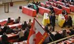 Municipales en Val-de-Marne: le PCF adopte une résolution