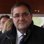 Patrick Douet-croisière-Bonneuil